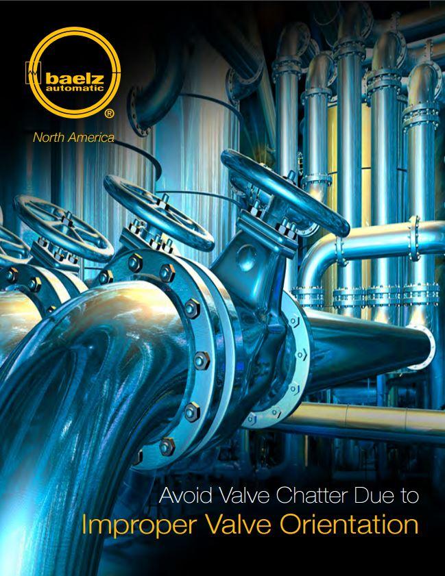 Avoid Valve Chatter Due to Improper Valve Orientation eBook.jpg