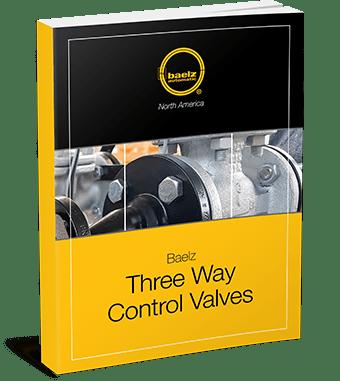 Baelz-3-way-valves-3D