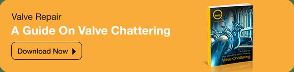 Valve Chattering eBook